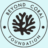 Beyond Coral Foundation